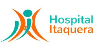 Hospital Itaquera